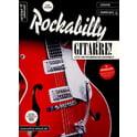 71. Artist Ahead Musikverlag Rockabilly Gitarre