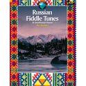 20. Schott Russian Fiddle Tunes