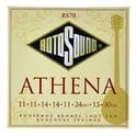 169. Rotosound RS70 Athena Bouzouki Strings