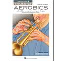 39. Hal Leonard Trumpet Aerobics