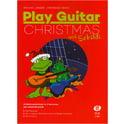 59. Edition Dux Play Guitar Christmas Schildi
