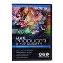 40. DVD Lernkurs Live Producer Strategies #1