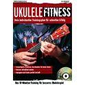 PPV Medien Ukulele Fitness