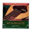 53. Fisoma F3120M Mandola Strings 80/20