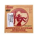 225. Fisoma F2410 Octave Guitar Strings