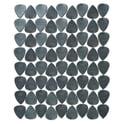 149. Dunlop Nylon Max Grip 1,14 72 Pack