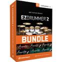 26. Toontrack EZ Drummer 2 Songwriter Ed.