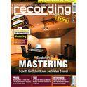 24. PPV Medien Recording Magazin: Mastering