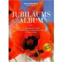 229. Holzschuh Verlag Tastenträume Jubiläumsalbum