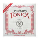 12. Pirastro Tonica Violin A 4/4 medium
