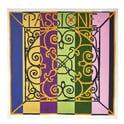 16. Pirastro Passione Violin G 4/4 16 1/2