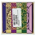 51. Pirastro Passione Solo Violin E 4/4 BE