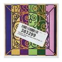 83. Pirastro Passione Solo Violin E 4/4 LP