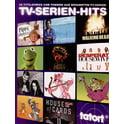 86. Bosworth TV-Serien-Hits - 50 Titelsongs