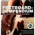 77. PPV Medien Fretboard-Compendium