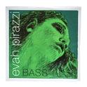 12. Pirastro Evah Pirazzi G Bass medium