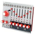 11. Verbos Electronics Harmonic Oscillator