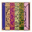 51. Pirastro Passione G Bass heavy