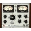 303. PSP Audioware VintageWarmer2