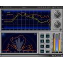 81. Waves PAZ Analyzer