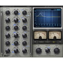 675. Waves RS56 Passive EQ