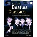 331. Schott Beatles Classics Piano