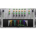 117. McDSP NF575 Noise Filter HD