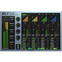694. McDSP ML4000 Native
