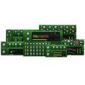 761. McDSP Classic Pack Native