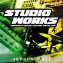 191. Ueberschall Studio Works