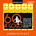201. Ueberschall 60s A GoGo
