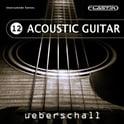 171. Ueberschall Acoustic Guitar