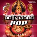 186. Ueberschall Bollywood Pop
