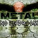 182. Ueberschall Metal