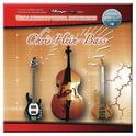 259. Best Service Chris Hein Bass