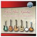 198. Best Service Chris Hein Guitars