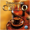 58. Best Service Emotional Cello