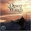 428. Best Service Desert Winds