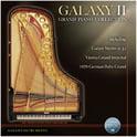 204. Best Service Galaxy II