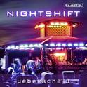 177. Ueberschall Nightshift