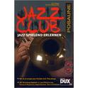 15. Edition Dux Jazz Club Trombone