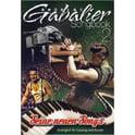 70. Melodie Der Welt Andreas Gabalier Songbook 2
