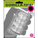 149. Gorilla Tips Finger Tips XS