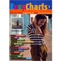 157. Schott Easy Charts 7