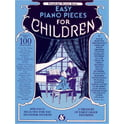 61. Wise Publications Easy Piano Pieces For Children