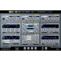 202. AIR Music Technology Hybrid 3