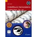 54. Schott Crashkurs Harmonielehre