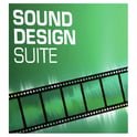 782. Waves Sound Design Suite