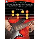 25. Hal Leonard Chad Johnson: Bassist's Guide