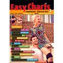 148. Schott Easy Charts German Hits 2
